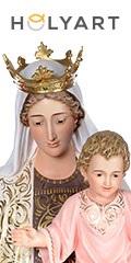 vente en ligne articles et Statues religieuses - Holyart.fr